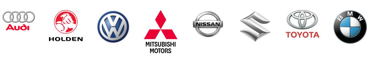 cash for cars - brands