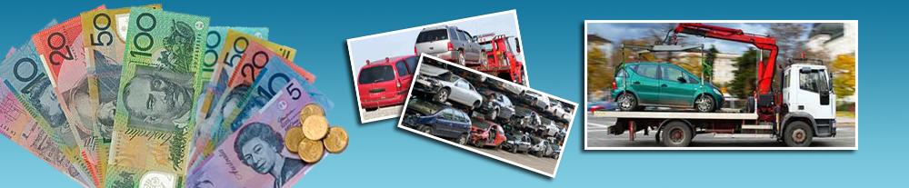 cash for cars newcastle - cashforcarsscrap