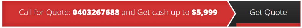 get cash quote